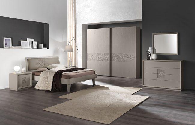 Armadi per camere da letto armadi classici - Armadi per camere da letto ...