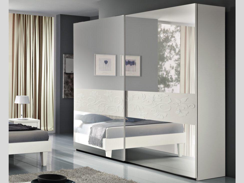 Armadi Euro Design - Armadi moderni e classici per arredare la ...