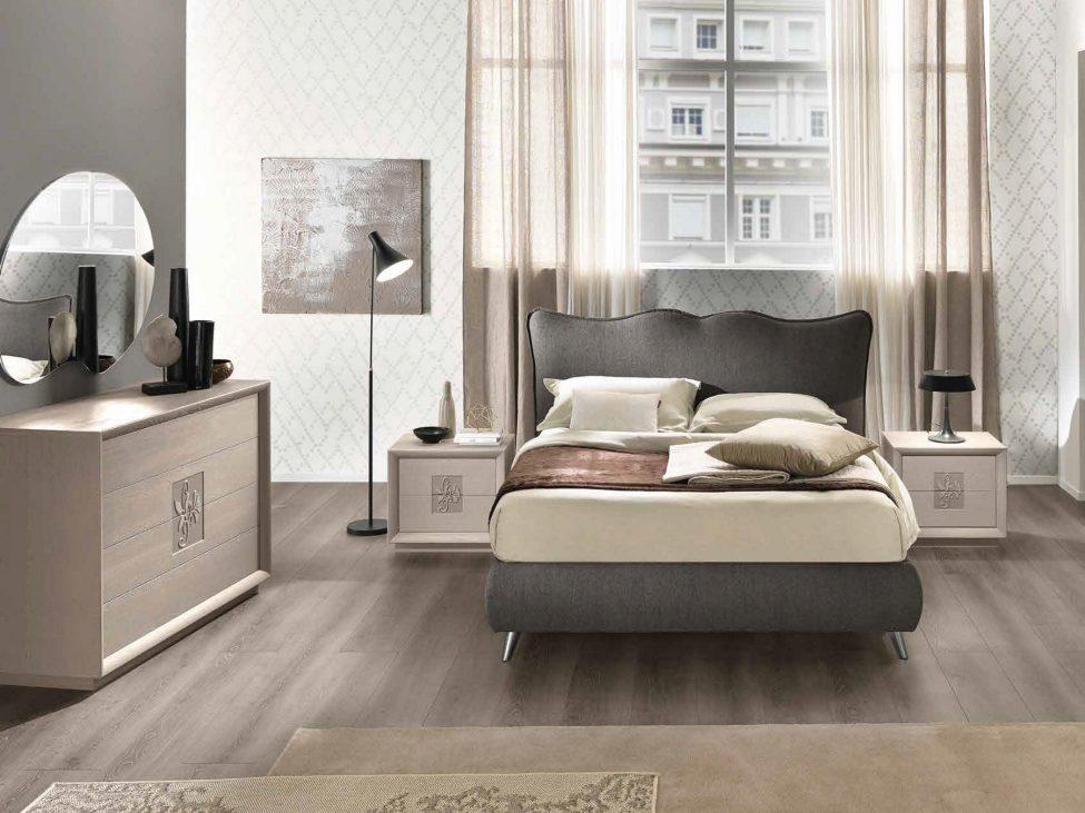 Lampadario camera artemide: lampadario camera da letto artemide