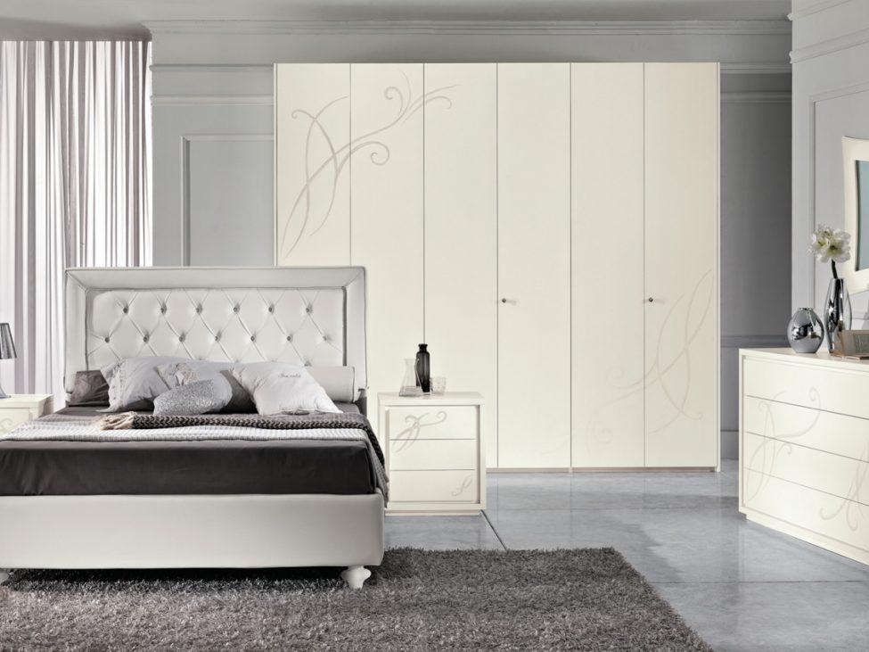 Camere da letto componibili per arredare la tua camera da for Camere componibili