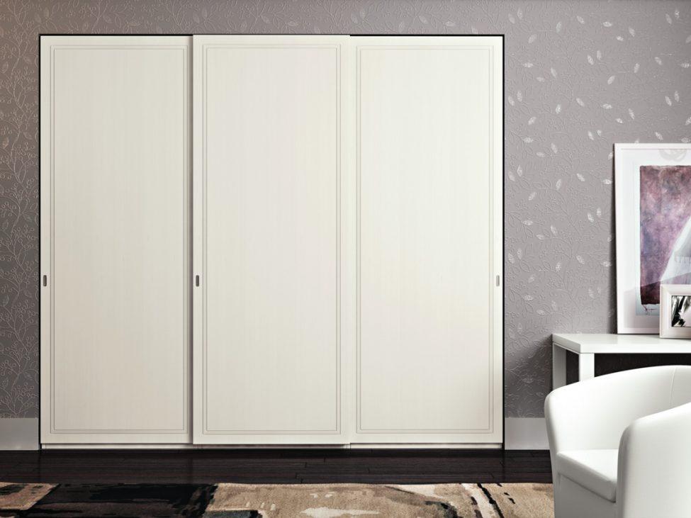 Camere da letto componibili per arredare la tua camera da letto
