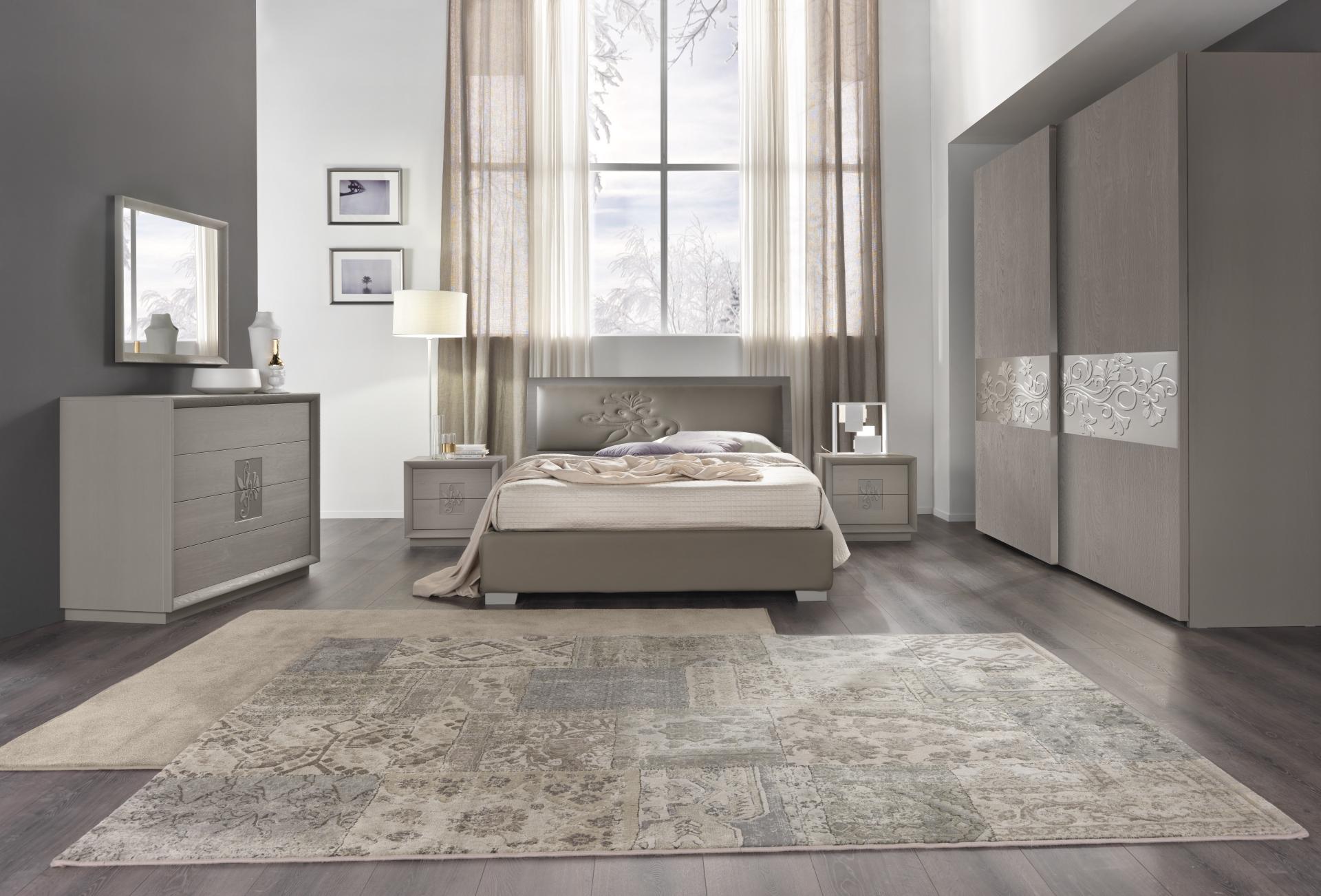 Promozione su Artemide Frassino Grey - Euro Design