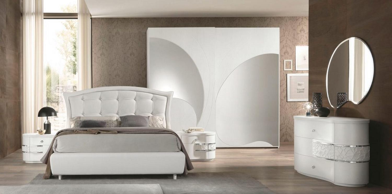 Camera Da Letto Euro Design ~ Idee Di Design Per La Casa