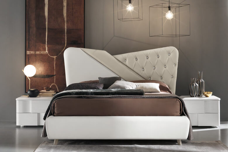 letto-zona-notte-euro-design